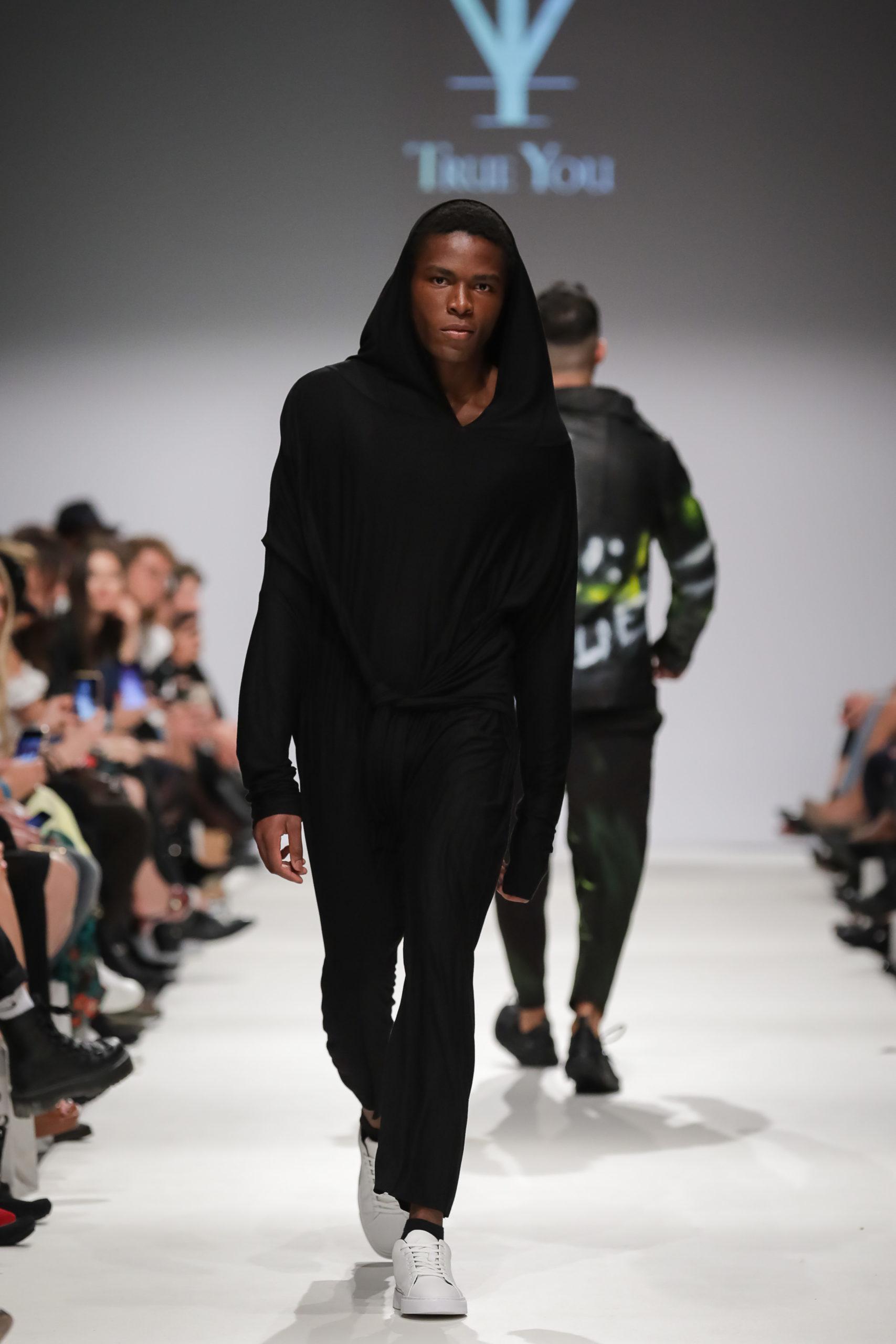 MQ Vienna Fashion Week 2019