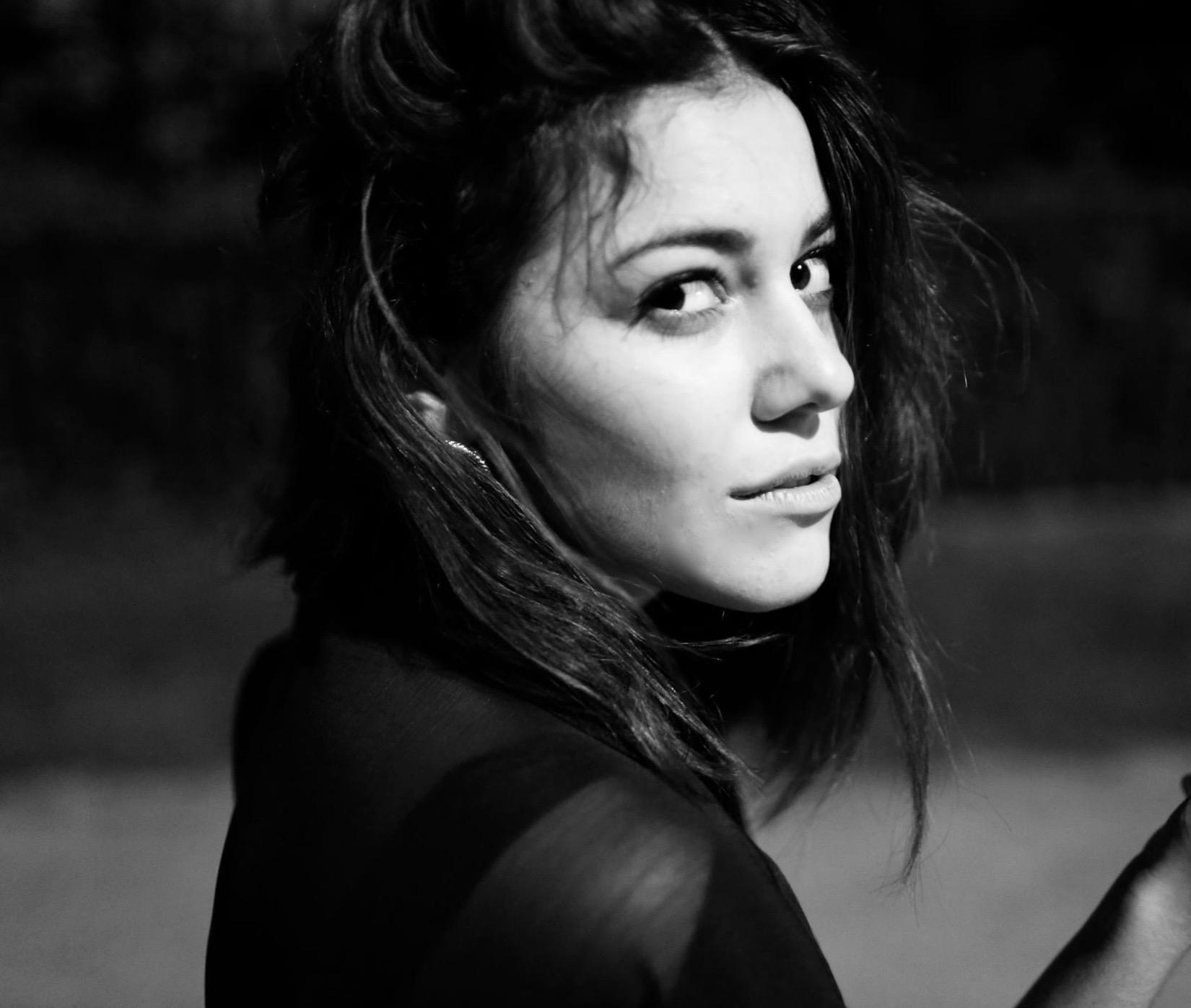 Chiara Bartl6