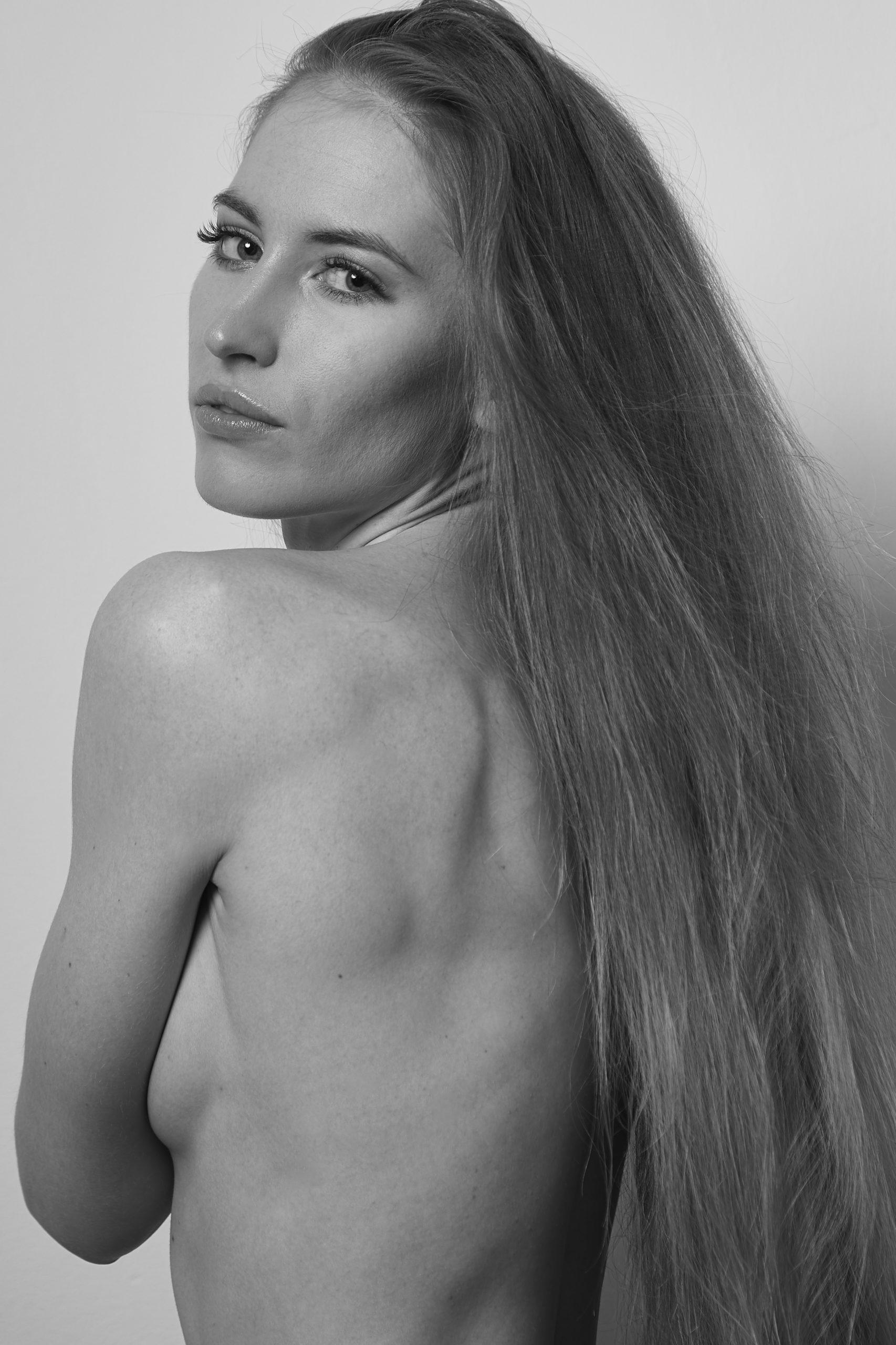 Melanie Gassner 1