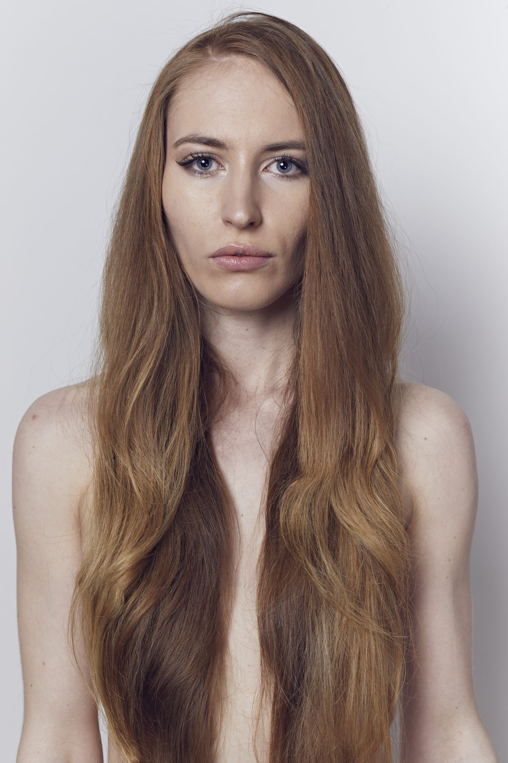 Melanie Gassner 2