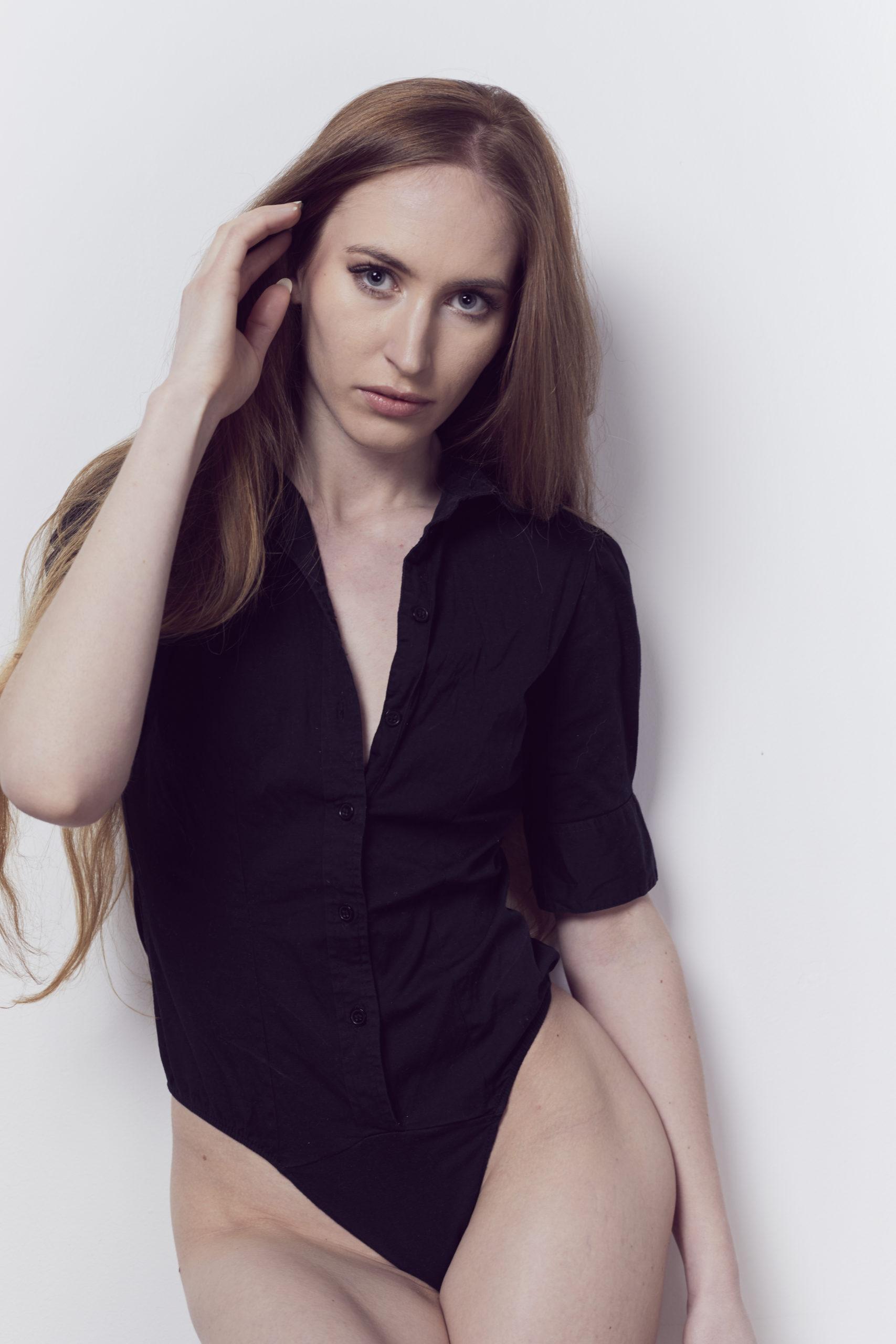 Melanie Gassner 3