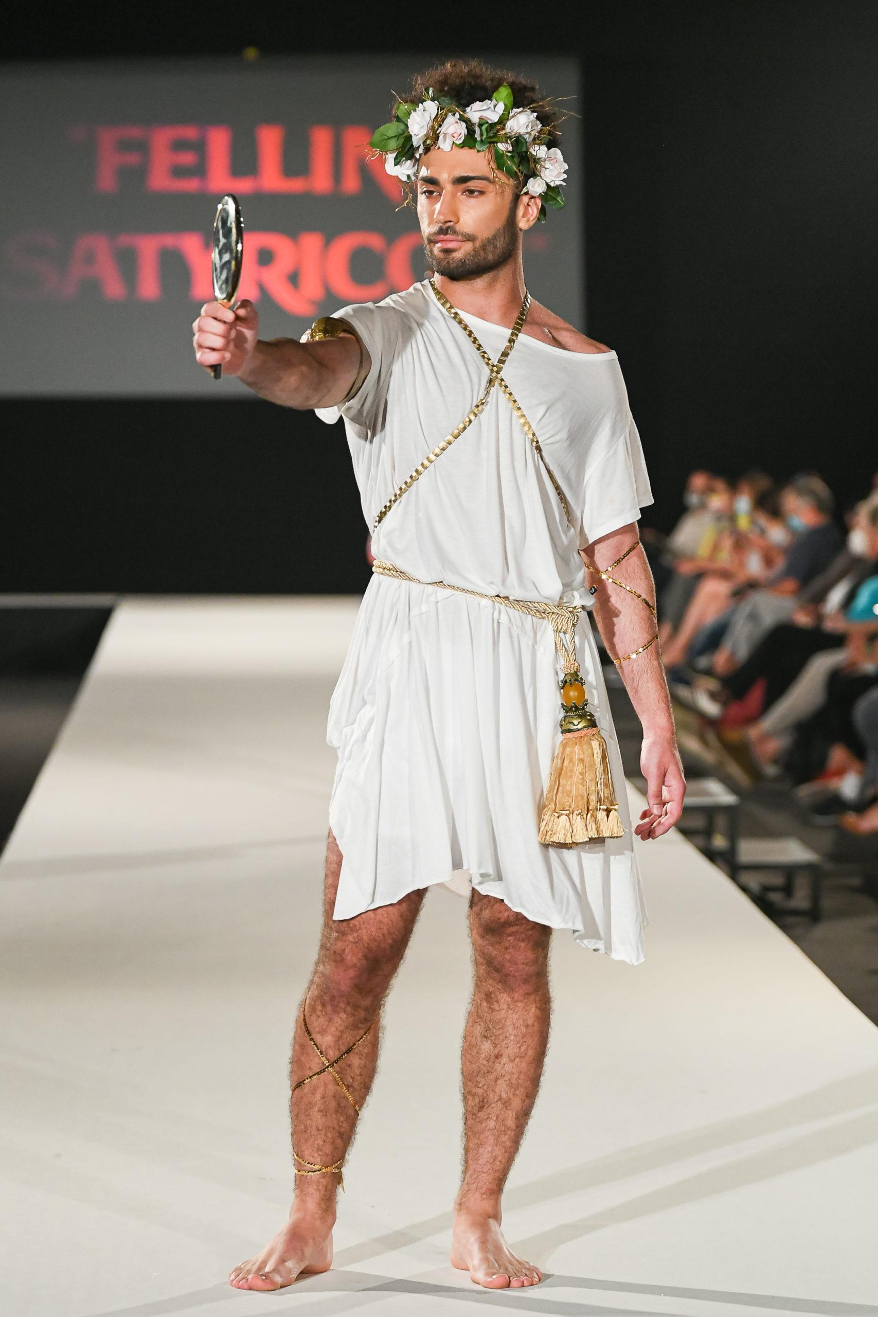 MQ Vienna Fashion Week 2020